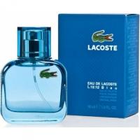 Lacoste Eau De Lacoste L.12.12 Bleu  edt 30 ml.