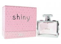 Giorgio Monti Shiny For Women  edp 80 ml.