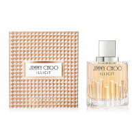 Jimmy Choo Illicit  edp 60 ml.