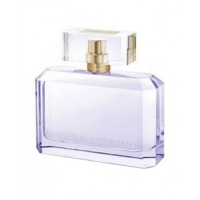 Roberto Verino Gold Diva  edp 90 ml. ТЕСТЕР