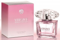 Versace Bright Crystal  edt 90 ml.