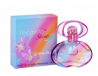 Salvatore Ferragamo Incanto Shine  edt 30 ml.