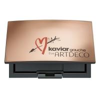 Artdeco Футляр для теней и румян Beauty Box Quattro Kaviar Gauche