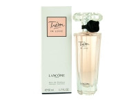 Lancome Tresor In Love  edp 50 ml.