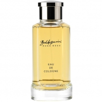 Hugo Boss Baldessarini  одеколон 75 ml. ТЕСТЕР
