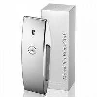 Mercedes-Benz Club  edt 50 ml.