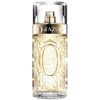 Lancome O d`Azur  edt 75 ml. ТЕСТЕР