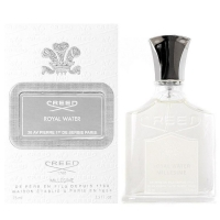 Creed Royal Water  edp 75 ml.