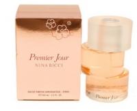 Nina Ricci Premier Jour  edp 50 ml.