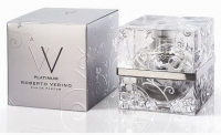 Roberto Verino VV Platinum  edp 50 ml.