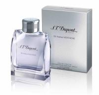 S.T. Dupont 58 Avenue Montaigne Pour Homme  edt 100 ml.