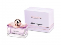 Salvatore Ferragamo Signorina  edt 100 ml.