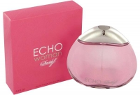 Davidoff Echo Woman  edp 50 ml.