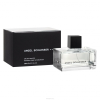 Angel Schlesser Homme edt 125 ml