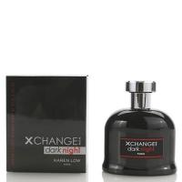 Karen Low X-Change Dark Night  edt 100 ml.