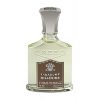 Creed Tabarome  edp 75 ml.
