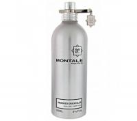 Montale Amandes Orientales  edp 100 ml.