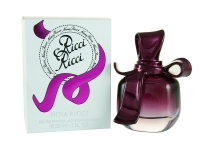 Nina Ricci Ricci Ricci  edp 30 ml.