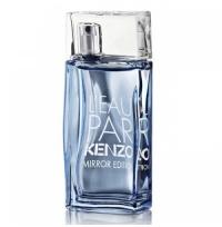 Kenzo L`Eau par Kenzo Mirror Edition Pour Homme  edt 50 ml.  ТЕСТЕР