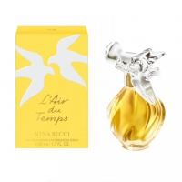 Nina Ricci L`Air du Temps  edp 50 ml.