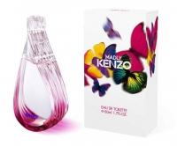 Kenzo Madly Kenzo!  edt 50 ml.