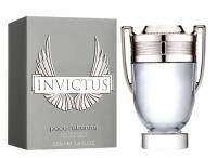 Paco Rabanne Invictus  edt 100 ml.
