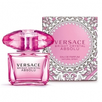 Versace Bright Crystal Absolu  edp 50 ml.