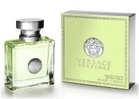 Versace Versense  edt 50 ml.