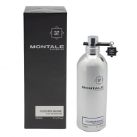 Montale Fougeres Marines  edp 100 ml.