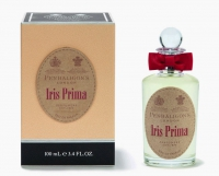 Penhaligon`s Iris Prima  edp 100 ml.