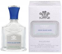 Creed Virgin Island Water  edp 75 ml.