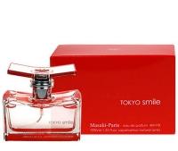 Masaki Matsushima Tokyo Smile  edp 40 ml.