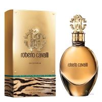 Roberto Cavalli  edp 50 ml.
