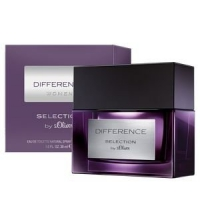 s.Oliver Difference Women  edt 30 ml.