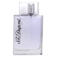 S.T. Dupont Essence Pure Pour Homme  edt 100 ml. ТЕСТЕР