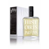 Histoires de Parfums 1899 Hemingway  edp 120 ml.