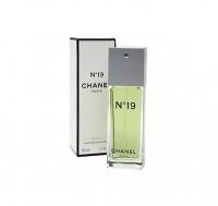 Chanel N19  edt 50 ml.