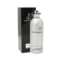 Montale Ginger Musk  edp 100 ml.