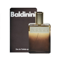 Baldinini For Man  edt 50 ml.
