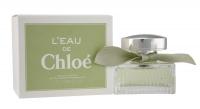 Chloe L`Eau de Chloe  edt 30 ml.