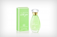 Sergio Tacchini Always With You  edt 30 ml.