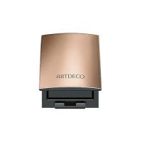 Artdeco Футляр магнитный для теней и румян Beauty Box Duo Copper Basic