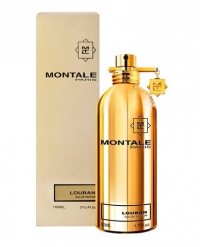 Montale Louban  edp 50 ml.
