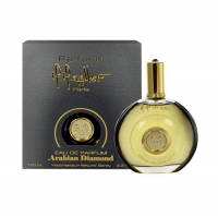 M. Micallef Arabian Diamond  edp 100 ml.