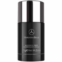 Mercedes-Benz For Men  deo-stick 75 ml.
