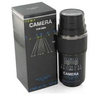 Max Deville Camera Noir  edt 100 ml.