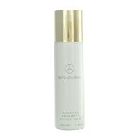 Mercedes-Benz For Women  deo 100 ml.