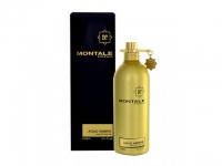 Montale Aoud Ambre  edp 100 ml.