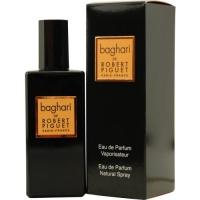 Robert Piguet Baghari  edp 100 ml.
