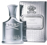 Creed Himalaya  edp 75 ml.